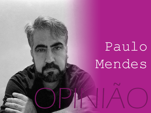 banner opiniao_Paulo Mendes .png