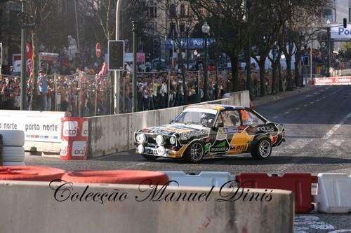 Porto Street Stage Rally de Portugal (257).JPG