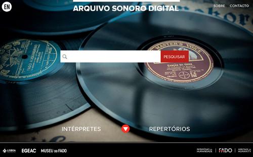 arquisonoro_web.jpg