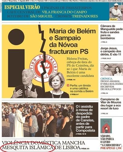 capa_jornal_i.jpg
