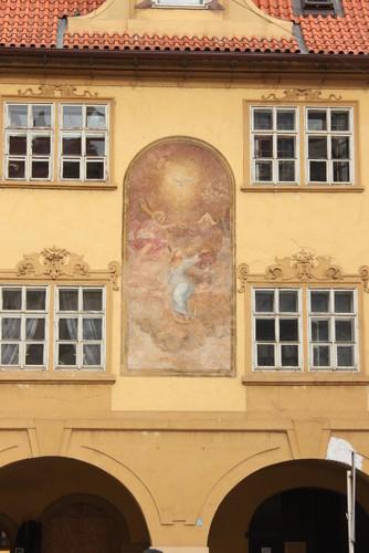 IMG_1680 Praga