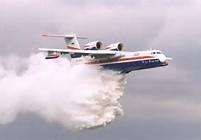 Incêndios Beriev Be-200 Altair ab.jpg