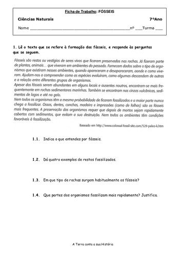 fsseis-ficha-1-638.jpg