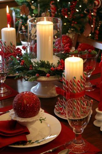 christmas-decor.jpg