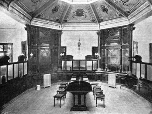 Fig. 8 - Hall.jpg