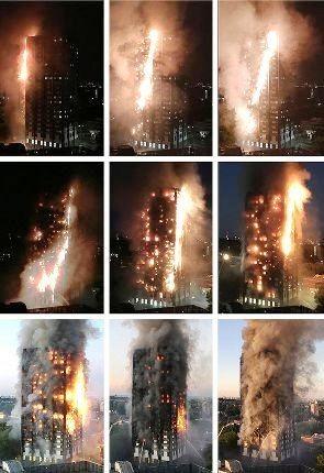 Grenfell-tower-fire-971595.jpg