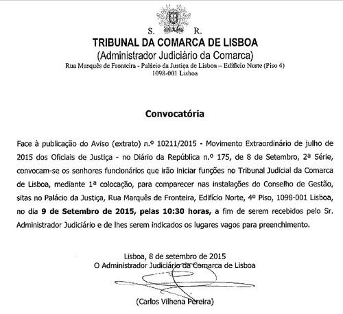 Convocatoria-ComarcaLisboa.jpg