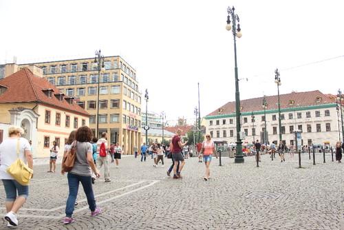 IMG_1368 Praga