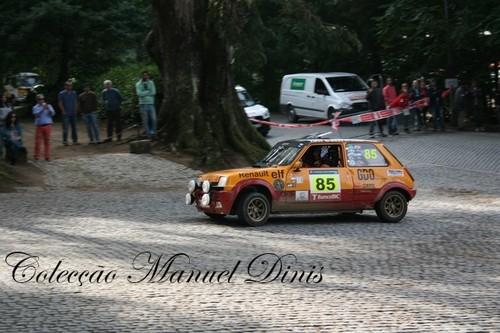 Rally de Portugal Histórico quinta 2014 (128).JPG