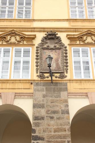 IMG_1677 Praga