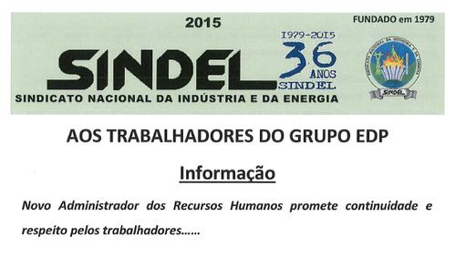 Sindel.Informação.png