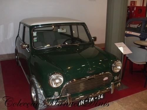 autoclassico 2009 001.jpg