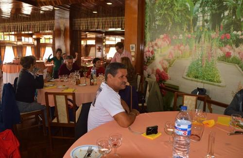 2015-04-26 NK Almoço Bloguistas Monte Real (18).J