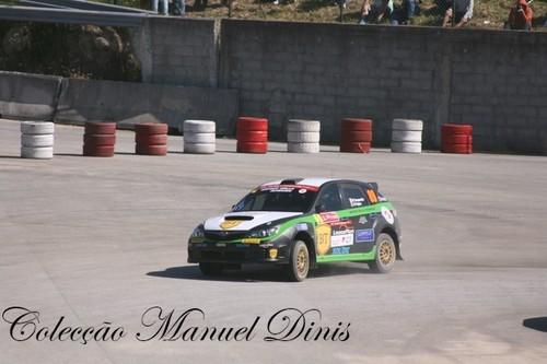 2015 Shakedown  Rally de Portugal 2015 (535).JPG