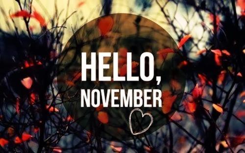 Welcome-November-7.jpg