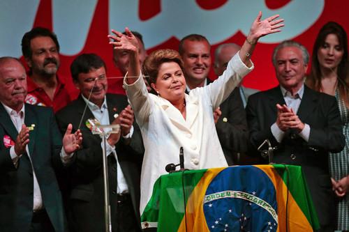Brasil - Dilma Out2014.jpg