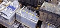 bateriaschumbo-900x420.jpg