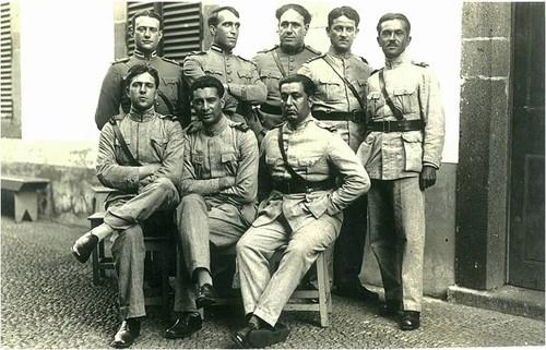 Deportados no Lazareto.jpg