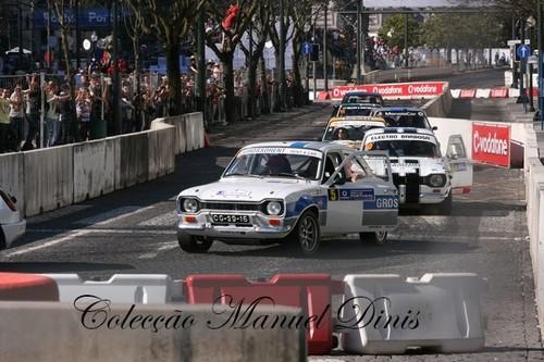 Porto Street Stage Rally de Portugal (87).JPG