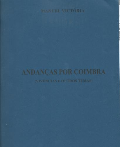 victória a.png