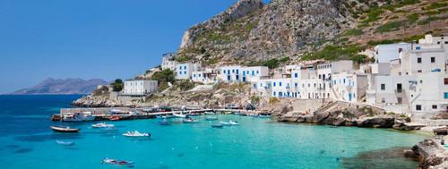 Sicilia 02.jpg
