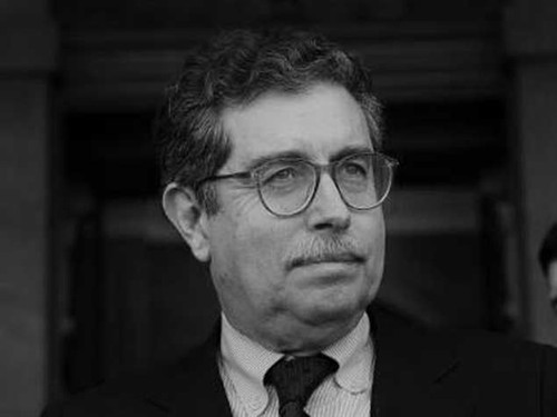 Mariano Gago.jpg