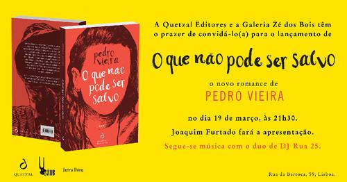 convite_pedro_vieira.jpg
