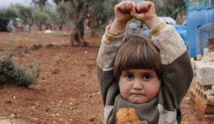 syrianchild-thumb.jpg