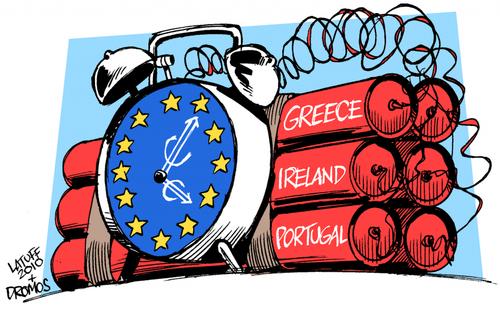 eurozone-debt-crisis-By-Carlos-Latuff-1024x632.png