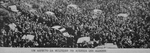 manifestação vitória dos Aliados no Porto.png