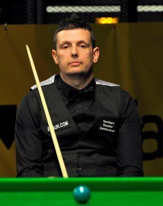 Peter_Lines_at_Snooker_German_Masters_(DerHexer)_2
