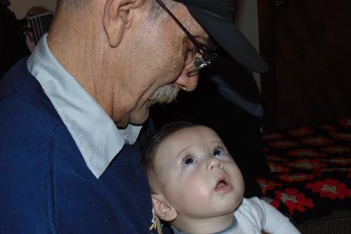 Grandparents-JamesTimothyPeters.jpg