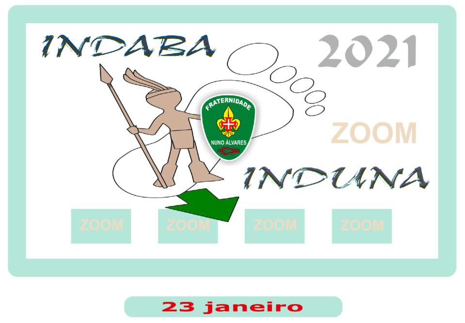 INDABA INDUNA 2021 .jpg