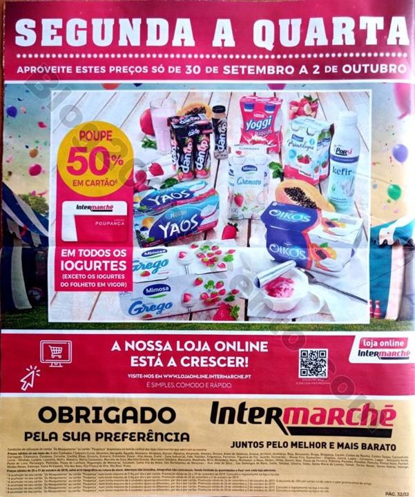 folheto Intermarché 26 setembro a 2 outubro_32.jp