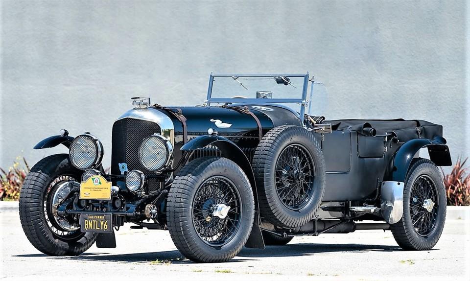 1949-Bentley-B-Special-Speed-8-13.jpg