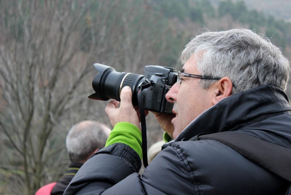 Vasco Pires - fotoclube da Guarda .jpg