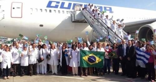 2018-11-15 Brasil médicos cubanos.jpg