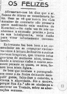 solano baluarte 9-8-1929.png