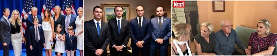 2019-05-19 Clãs Trup Bolsonaro Le Pen.jpg