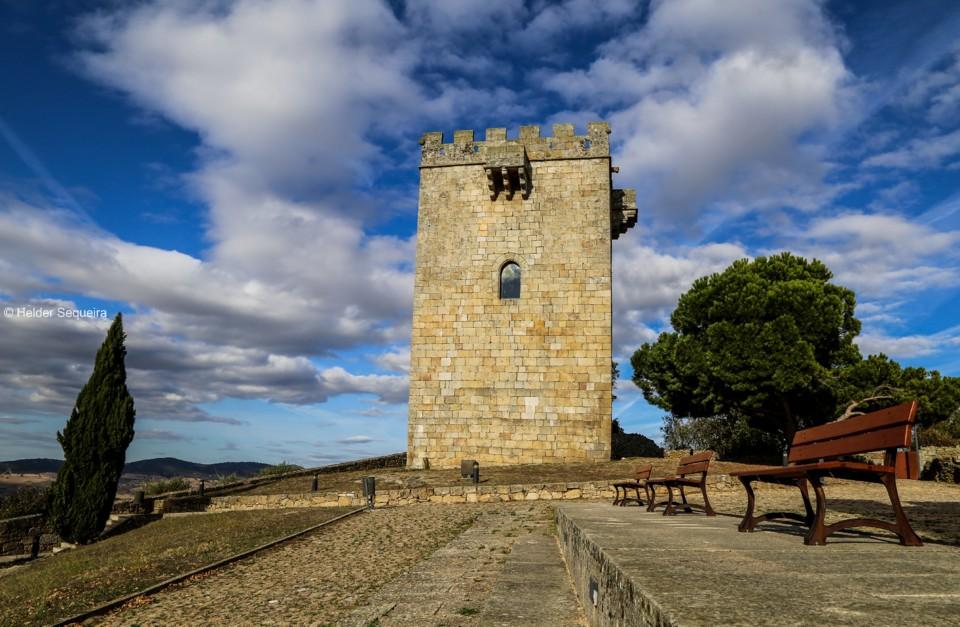 Castelo de Pinhel - fot HS.jpg