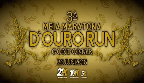 Meia-Maratona D´Ouro Run Gondomar.JPG