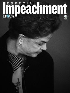 Dilma Rousseff Revista Época.jpg