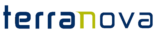 logotipoterranova.png