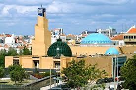 Mesquita Lisboa in snpcultura.org.jpg