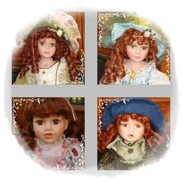 bonecas antigas louça.jpg