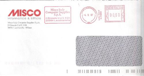 carta_franquia_italia_20070904_lacchiaarella_misco