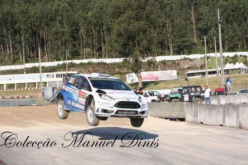 2015 Shakedown  Rally de Portugal 2015 (154).JPG