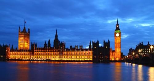 Londres 01.jpg