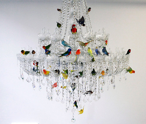 xl-bird-chandelier-by-sebastian-errazuriz.jpg