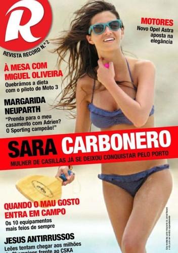 Sara Carbonero capa.jpg